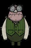 Pig Usher.png