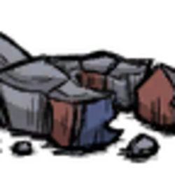 Relic Table Rubble.png