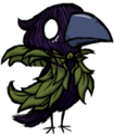 Crow Kid