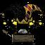 Fool's Hat - Prestihatitator Icon