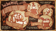 DST Update Fixxer-Upper
