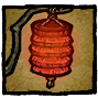 Red Lantern Profile Icon