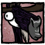 Moose-Goose Profile Icon