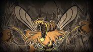 Bee Queen ANR Trailer