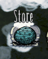 Chest store