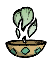 Icon Ectoherbology.png