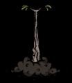 Árbol de palitos brote.png