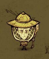 BeeKeeper Hat.jpg