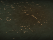 Hazardous Ocean In Game