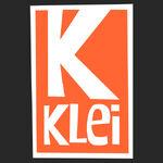 Klei Logo.jpg