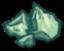 Moon shard-0.png