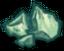 Moon shard-0