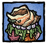 Briny Salt Box Profile Icon