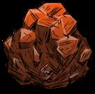 Dragoon Egg