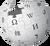 Wikipedia-logo-.png