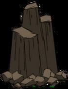 Quake Pillar