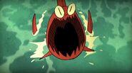 Sea Hounds Trailer