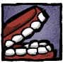 Second-hand Dentures Profile Icon