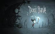 Don't Starve Promo 2