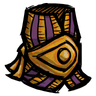 Whispering Grand Suit Icon