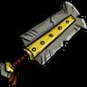 Gatekeepers' Club Icon
