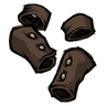 Fighter's Bracers Icon