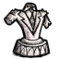 Kingly Figure (Marble).png