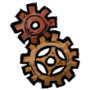 Icon Tinkering.png