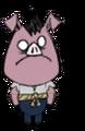 Piglet piglet 001 anim 000.png.fe784cfcd6253606d3a022e20daf9cbb