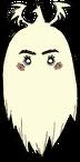 Wigfrid fantasma