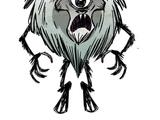 Ciervo cíclope
