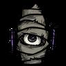 Monstrous Lantern Icon