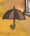 Shopkeeper icon