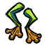 Poison Dartfrog Legs.png