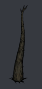 Quagmire tentacle root3