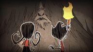 Treeguard Trailer