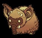 150px-Koalefant.png