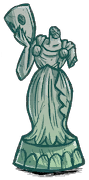 Moonglass