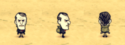 Thatch Pack Maxwell.png