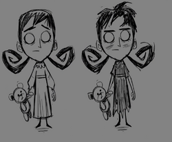 RWP 237 From the Ashes Willow concept.png