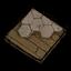 Transitional Flooring