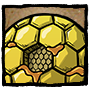 Crystalline Honeydome Profile Icon