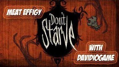 Don't Starve - Meat Effigy-1.jpg