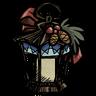 Winter's Feast Lantern Icon