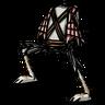 Grubby Gear Icon