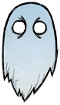 60px-Ghost Build.png