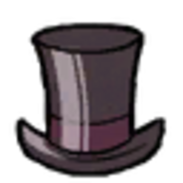Top Hat Don T Starve Wiki Fandom Pngkit selects 187 hd top hat png images for free download. top hat don t starve wiki fandom