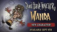 DST Wanda Promo