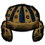 Capacete de Futebol (Football Helmet)