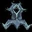 Ídolo do Altar Celestial (Celestial Altar Idol)